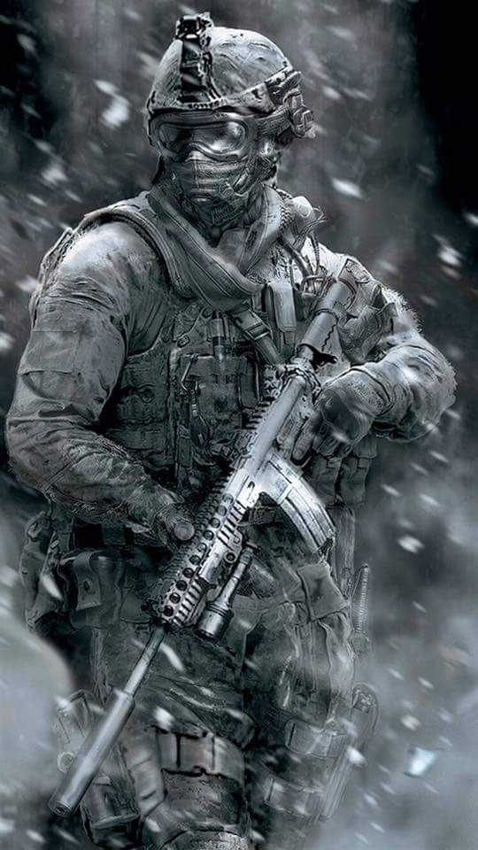 Pin By Loki Dadreamer On Warrior Ethos Military Wallpaper Army Wallpaper Military Drawings