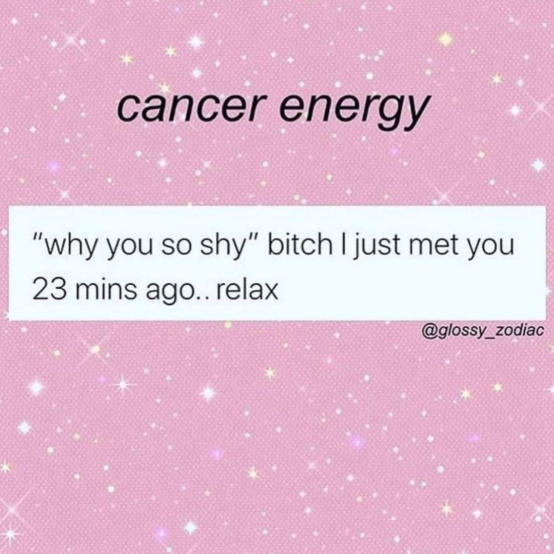 cancer memes, zodiac memes ,zodiac signs, cancer feelings, cancer quotes, cancer girl, horoscope cancer, cancer truths, quotes cancer, zodiac signs cancer, astrology cancer, cancer horoscope, cancer sign, cancer qoutes, cancer love, cancer personality, cancer zodiac, cancer astrology.
