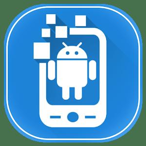 Apps & System Software Update PRO v1.27 [Latest