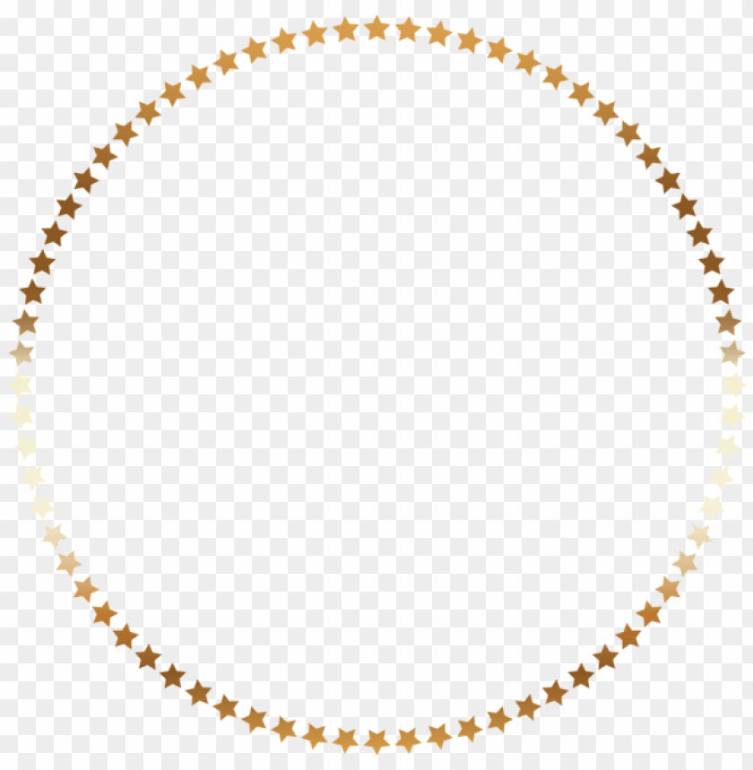 Stars Frame Pita Pinterest Circle Of Stars Png Image With Transparent Background Png Free Png Images Free Png Png Images Png