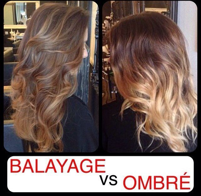 Balayage vs ombre balayage costa mesa salon highlights ombre balayage vs ombre balayage costa mesa salon highlights ombre magic haircolor pmusecretfo Images