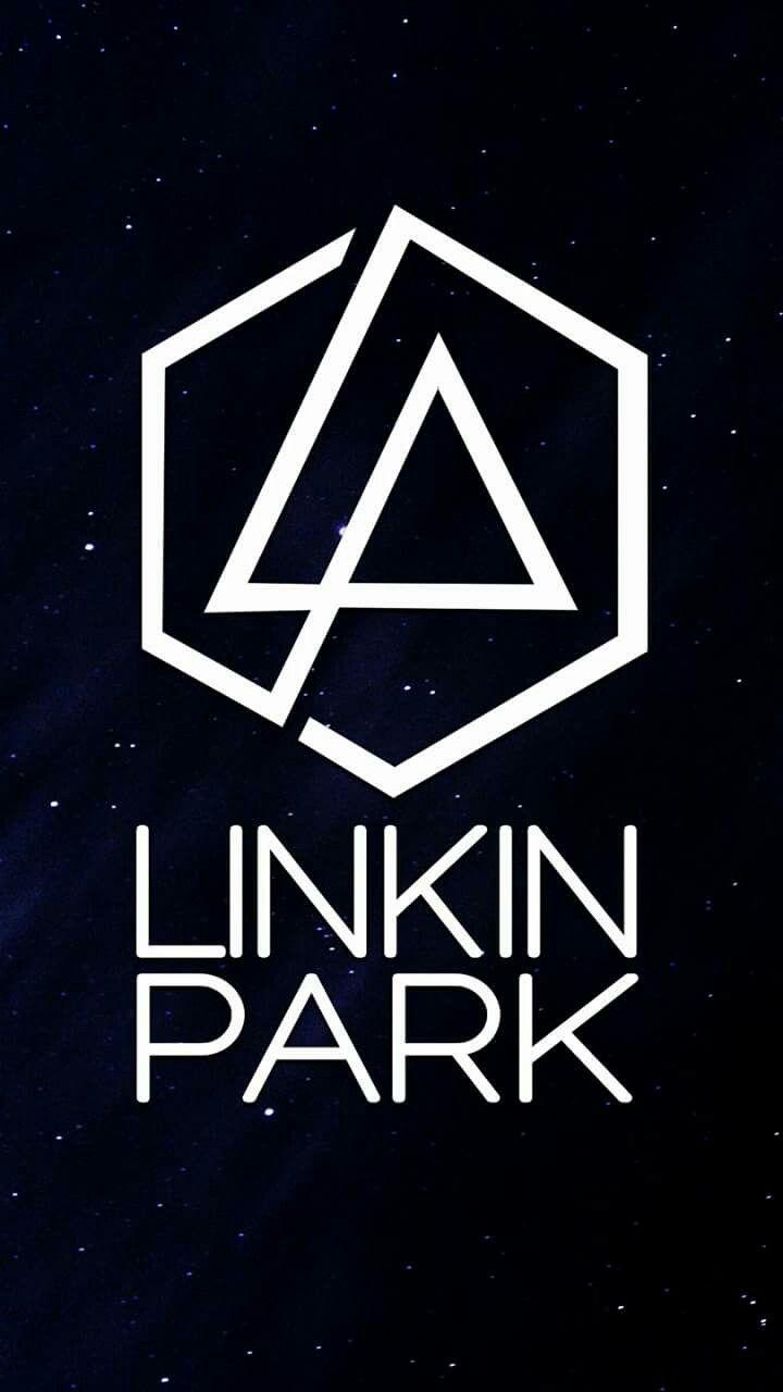 Wallpaper iphone linkin park - Linkin Park