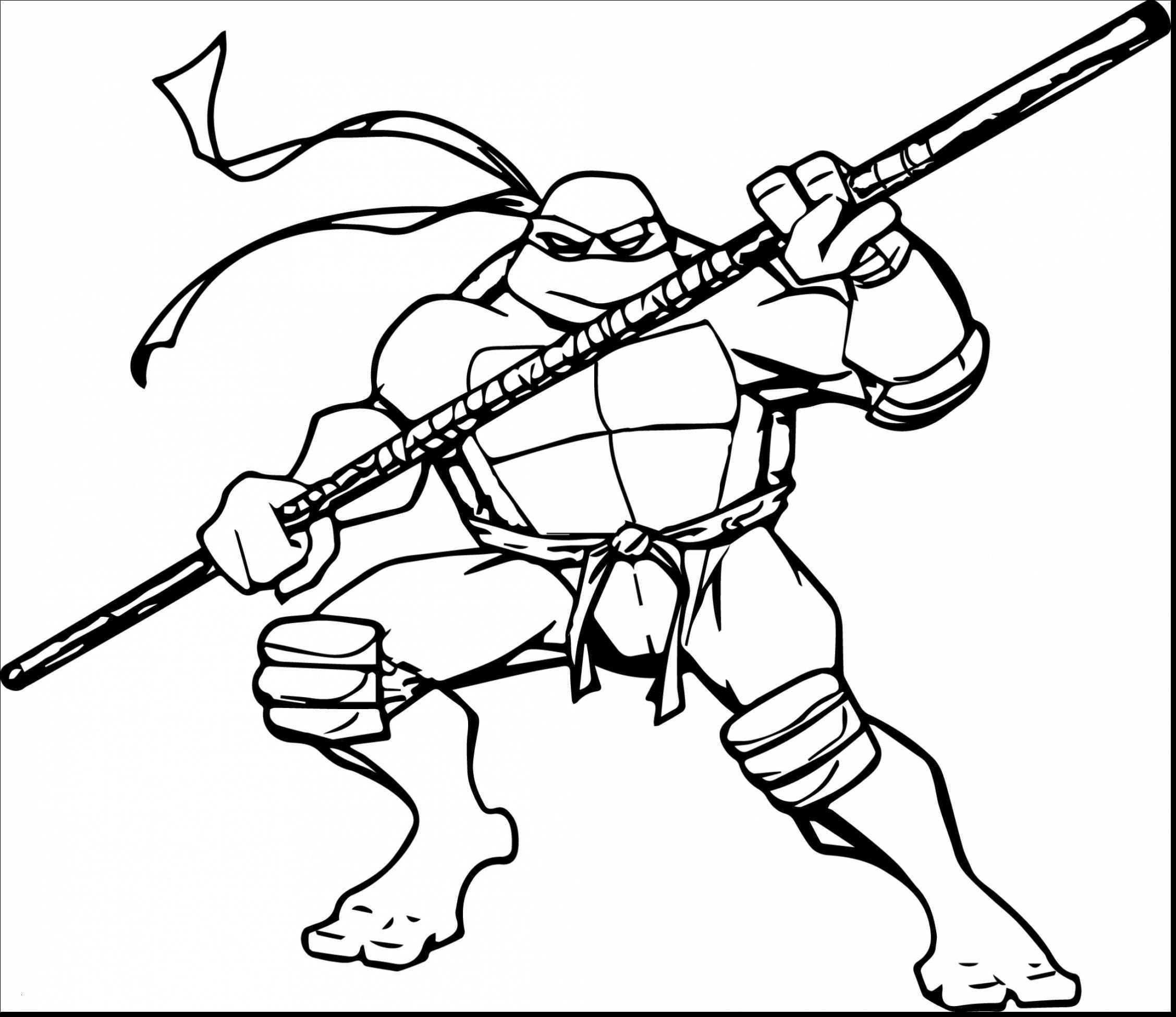 Neu Malvorlagen Ninja Turtles Ninja Turtle Coloring Pages Coloring Pages Shopkin Coloring Pages