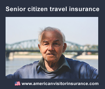 Citizens Insurance Quote Travel Health Insurance For Senior Citizens  Seniors Travel .