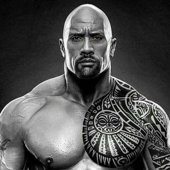 Pin By Onlee Love On My Handsome Rock Johnson The Rock Dwayne Johnson Dwayne The Rock