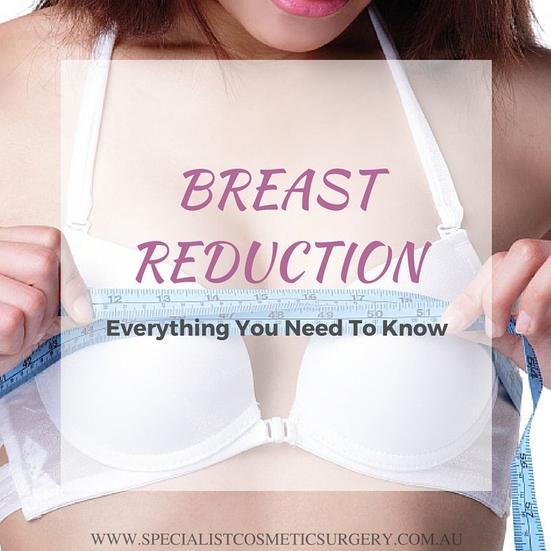 everything you need to know about breast implants Breast implants do not have an expiration label and as a matter of fact, are very durable replacing an implant usually occurs in the circumstances that.