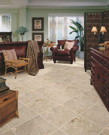 Creative Design Interiors - Virtual Room Designer ... on Virtual Patio Designer id=34484