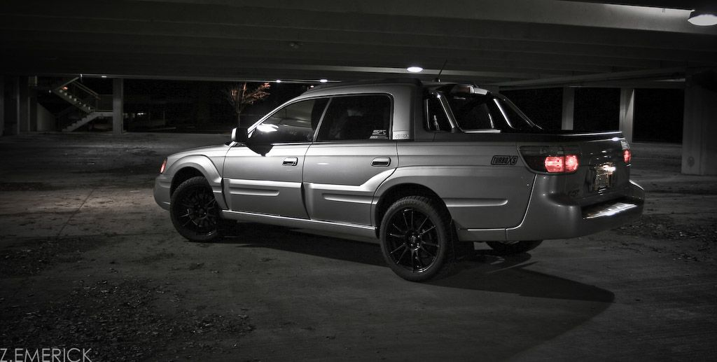 Subaru Baja  Adrenaline Capsules  Pinterest  Subaru baja and Subaru