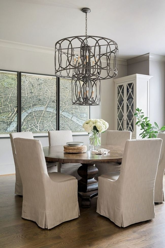 this home achieves that covetable farmhouse hgtv look