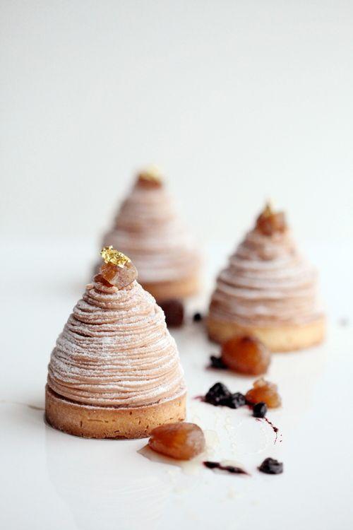 mont blanc cassis gourmandises sweets pinterest confiture de cassis pate sucre et. Black Bedroom Furniture Sets. Home Design Ideas