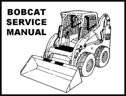 Coloring Pages Skid Steer 2020 Fish Coloring Page Blog