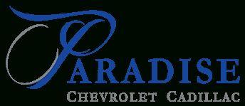 Good Paradise Chevrolet Cadillac Temecula Ca   Http://carenara.com/paradise  Chevrolet Cadillac Temecula Ca 9101.html Paradise Chevrolet Cadillac    Chevrolet, ...