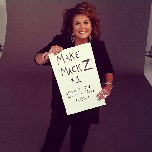 Hey guys!! | Dancemommers! | Pinterest | Abby lee and Dancing