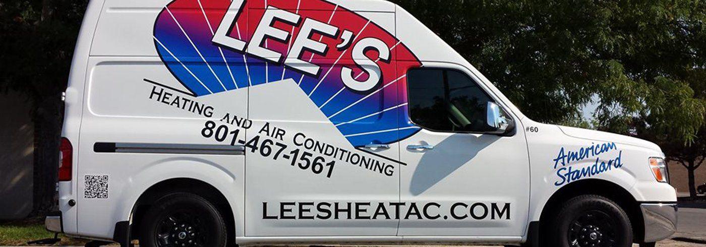 Best Furnace Cleaning Services Near Me Salt lake city ut