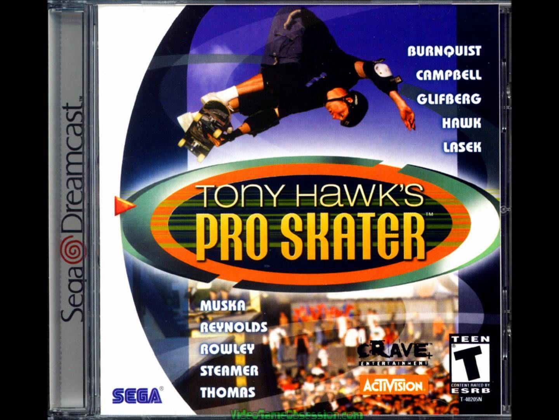 tony hawk pro skater origional maxresdefault.jpg Pro