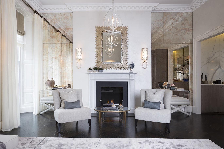 Pin by Lynne Kerr on Stunning interiors   Pinterest