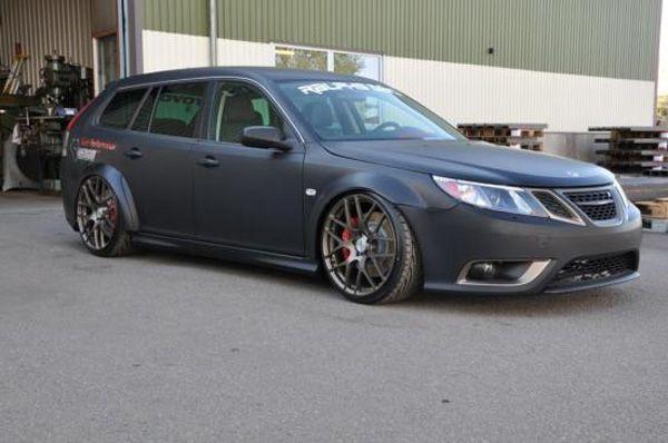 280 Saab Cars All Ideas Saab Cars Saab Automobile