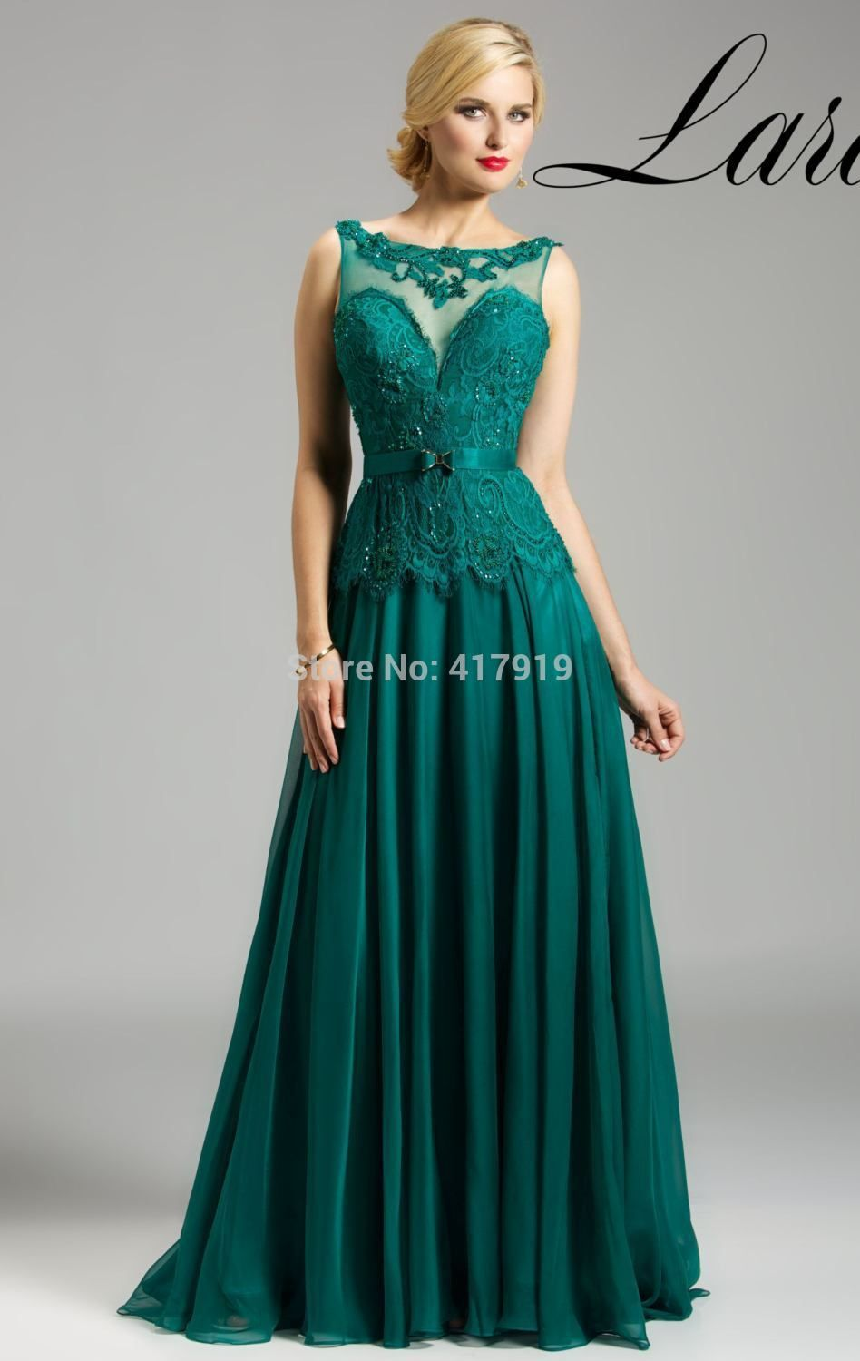 Delighted Dresses For Party Uk Gallery - Wedding Ideas - memiocall.com