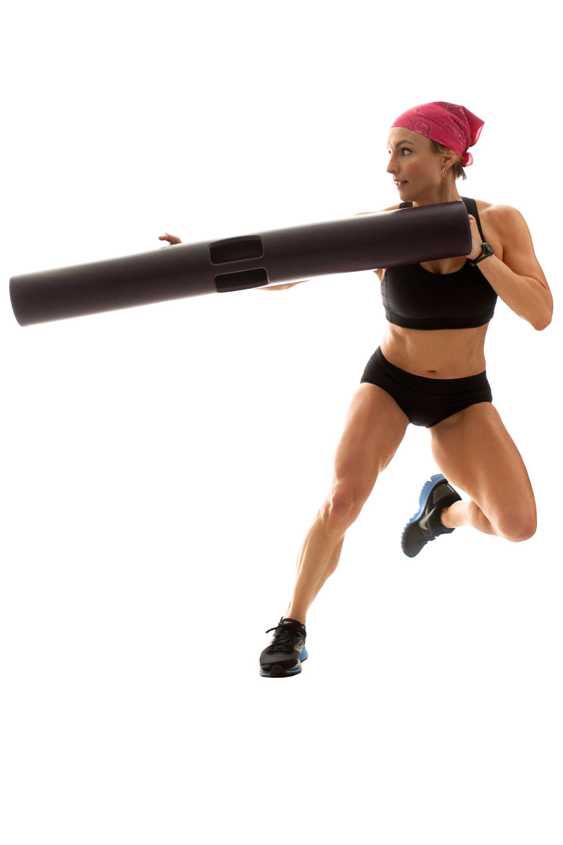Loaded Movement Training Vipr Fitness Pics Pinterest 10 Kg