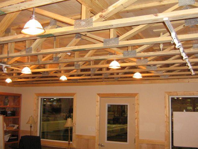 Pin By Chris Kouns On Ep Engineered Wood Home Decor Design