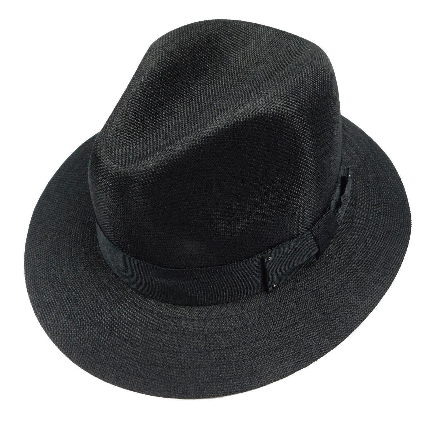 Elegant Safari Hat by Milani  692f89fc01e
