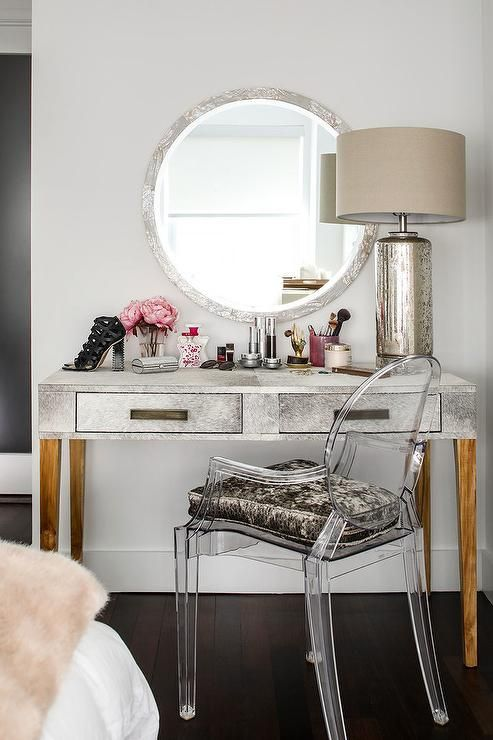 Pin On Chic Master Bedroom