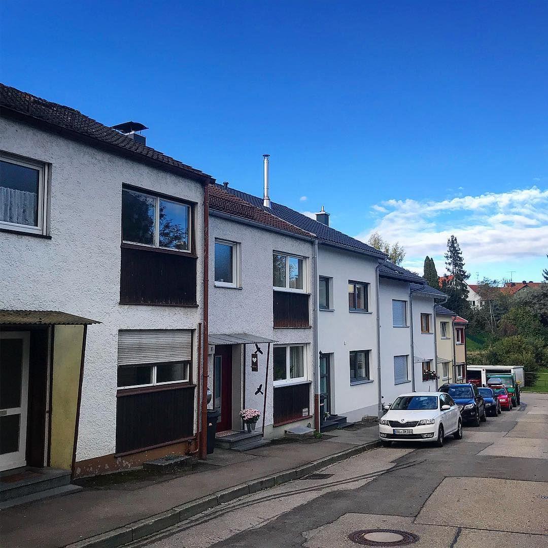 Neu Im Angebot Rmh Zum Renovieren In Kempten Zu Verkaufen Kempten Immobilien Hauskauf Structures Road Alley