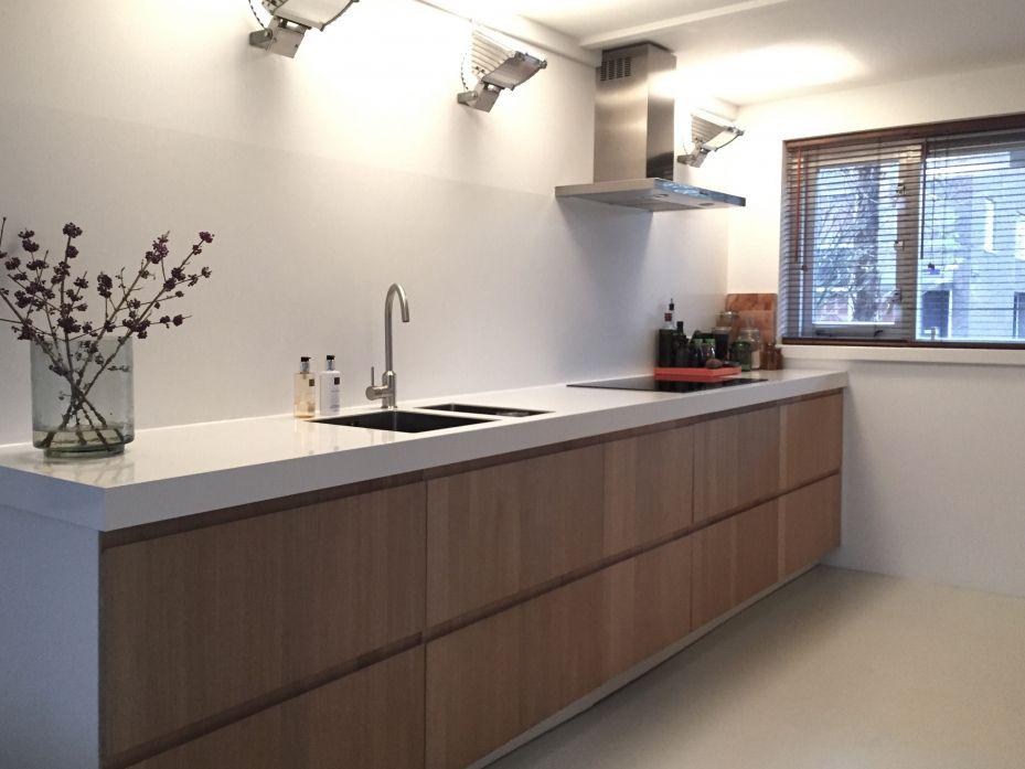 Afbeeldingsresultaat voor ikea keuken inrichting poolhouse