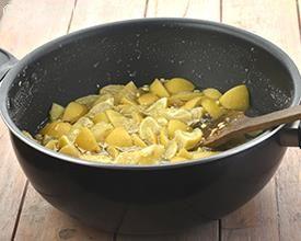 Sweet Lemon Pickle Nimboo Ka Achar No Oil Lemon Pickle Recipe