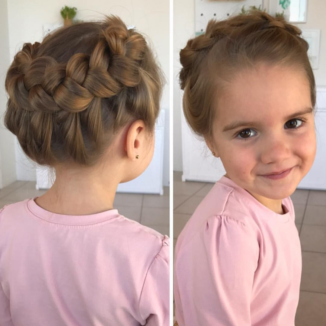 Pin by new fashion hair styles on easy hairstyles pinterest