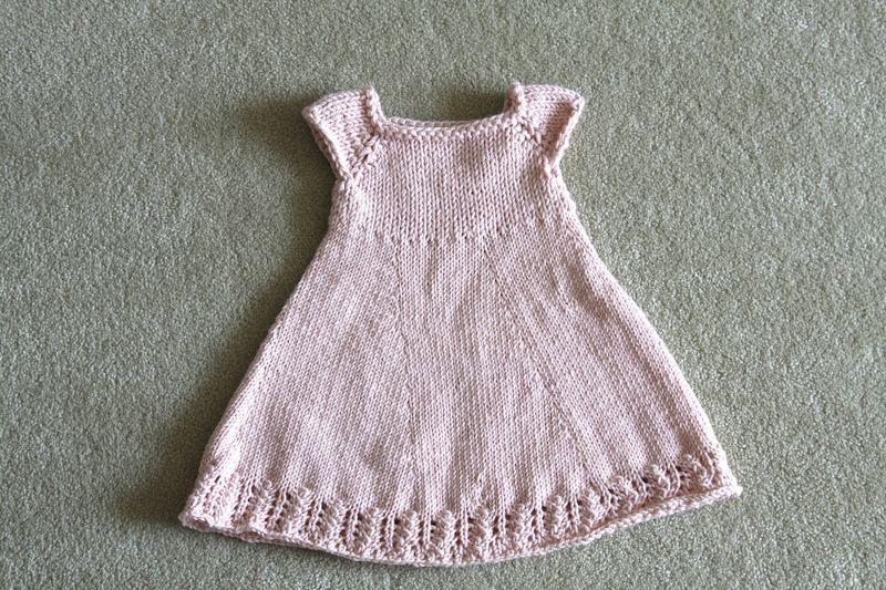 1 yaş bebek abiyeleri - Google\'da Ara | Kıyafet Seçenekleri ...