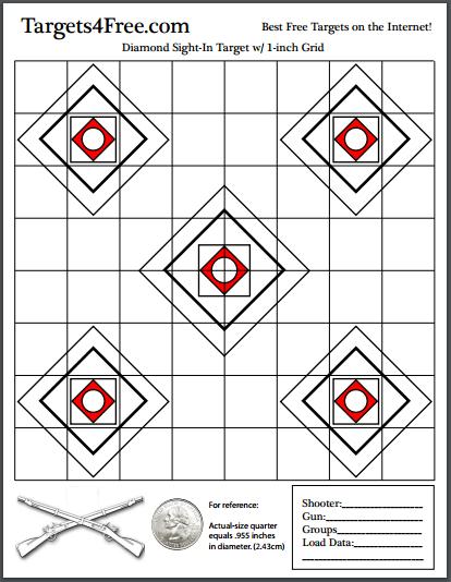82dc020aaec sight-in-target-w-grid