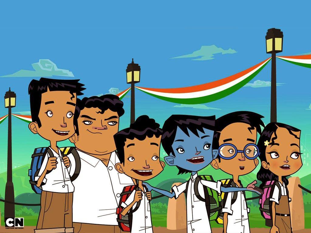 Roll No 21 India Inspired Pinterest Cartoon Popular Cartoons