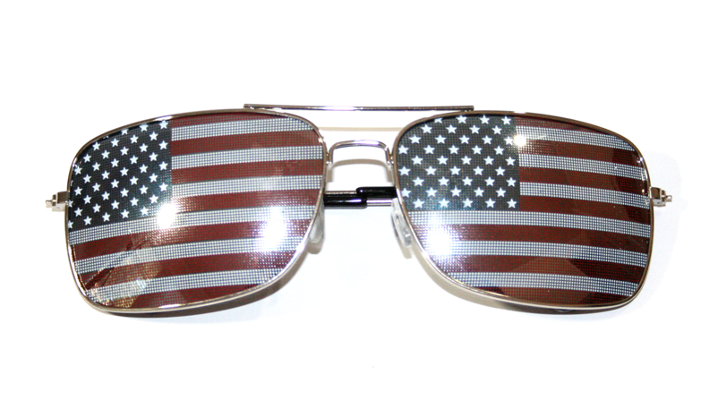 American Flag Sunglasses American Flag Sunglasses Mens Fashion Swag Mens Fashion Grunge