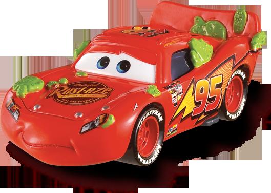 2013 Diecast Collection Disney Cars Disney Pixar Cars Diecast