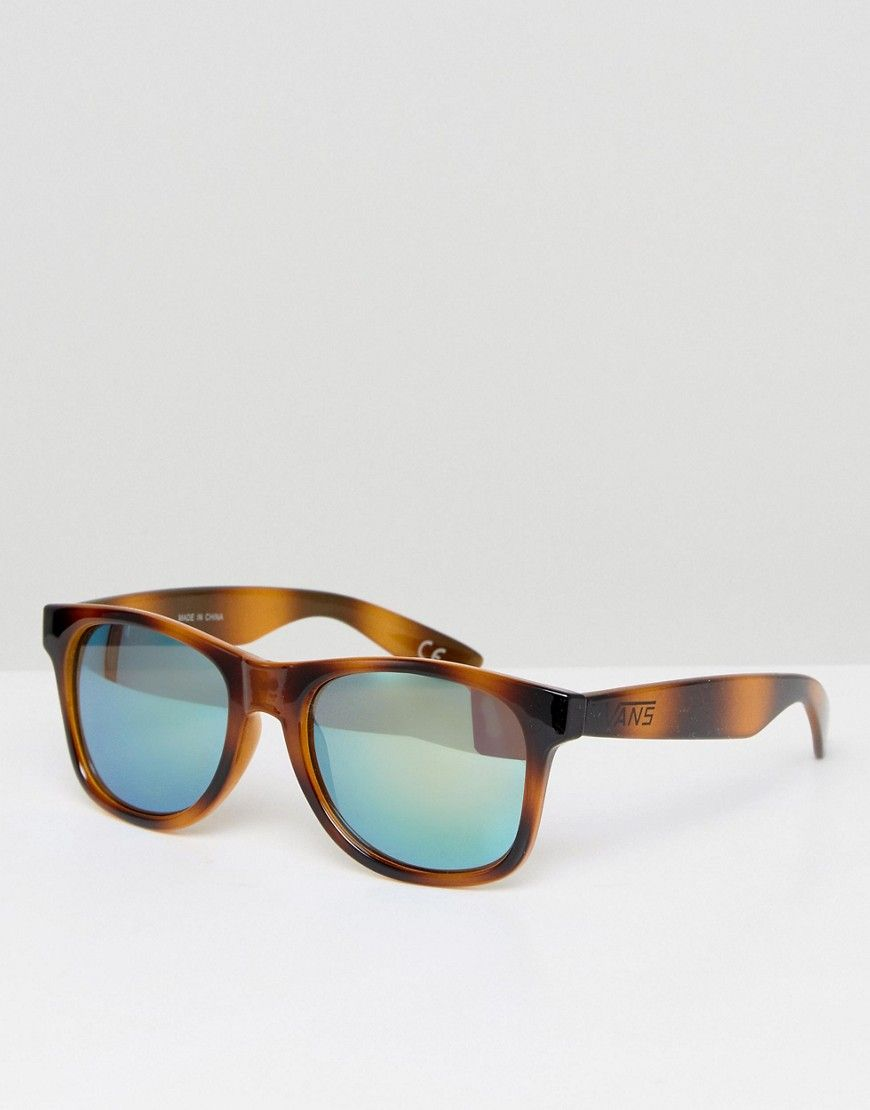 20f424d60c Get this Vans s sunglasses now! Click for more details. Worldwide shipping. Vans  Spicoli