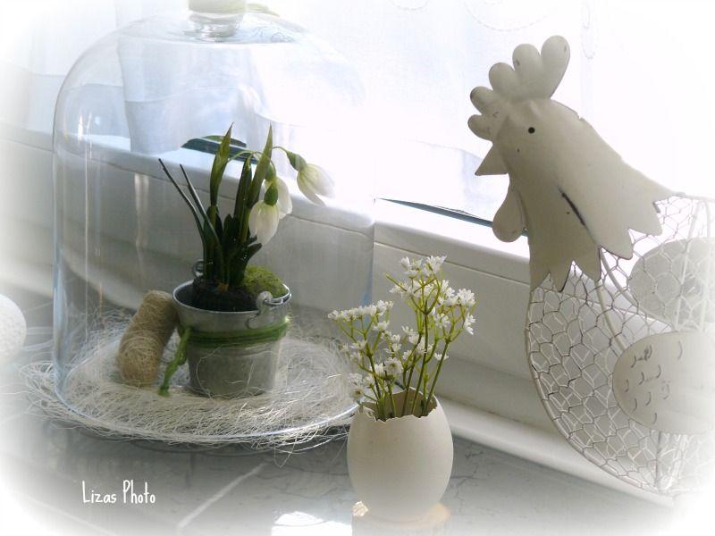 Küchenfenster Deko ~ 47 besten lizas weiße deko ideen bilder auf pinterest deko ideen