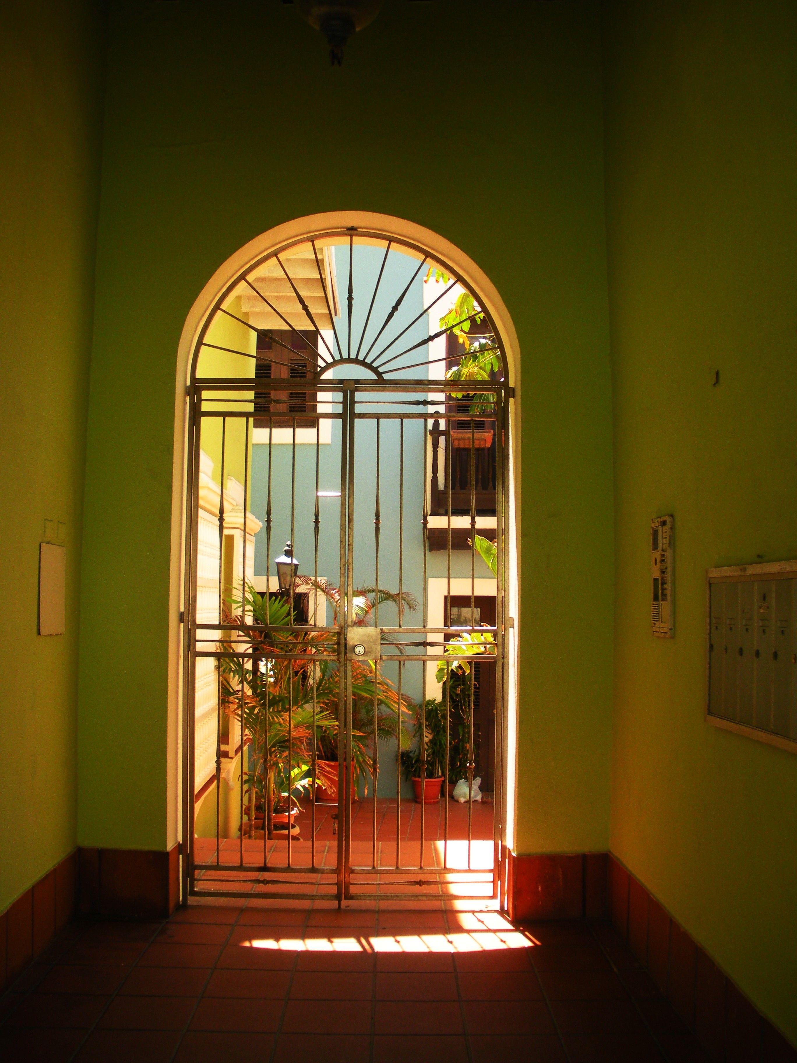 San Juan..........................by Rjj