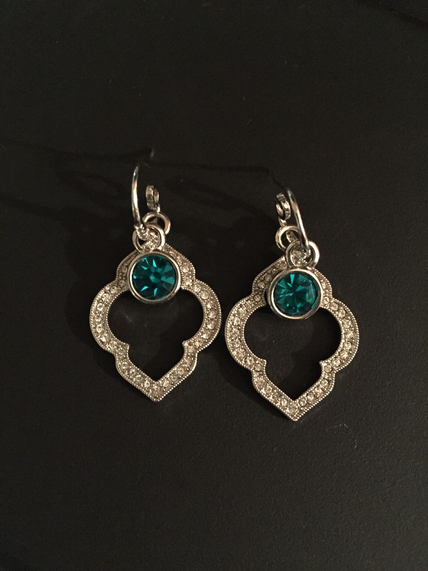 Combine our earring to make your own design