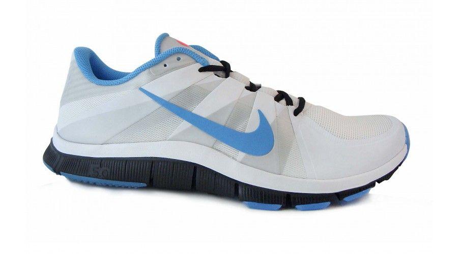 Nike Free 5.0 2015: Características Zapatillas Running