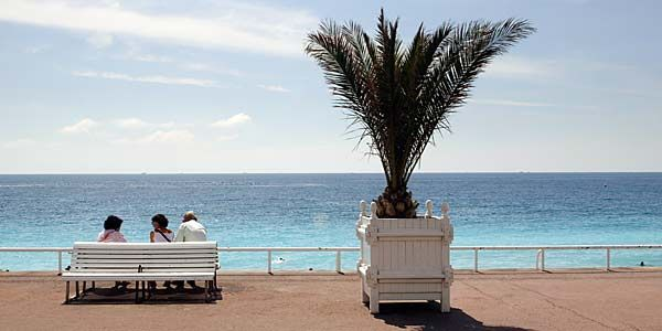 Flights South of France - Cheap flights to France | Air France - <strong></strong>