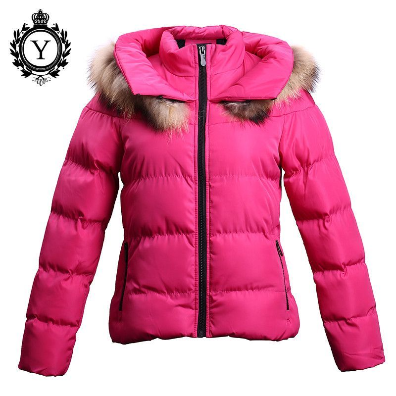 Overcoat Designer Fashion Solid Short Black Winter New Women Ladies a7waqX