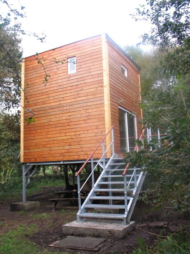 Construire Ma Maison & ECO-LOGIS HABITAT