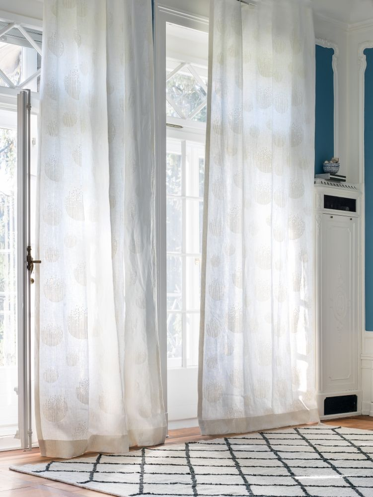 Curtains Made To Measure Pfister Vorhang Service Time To Raise