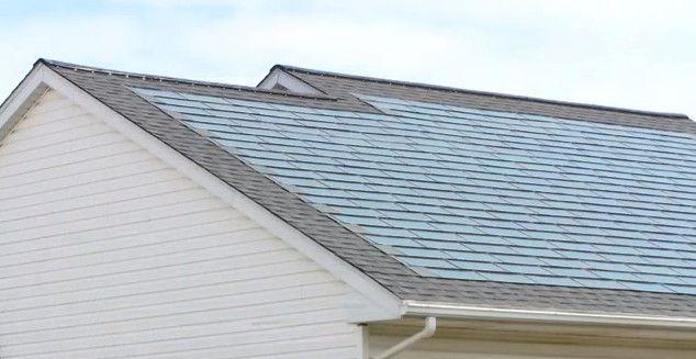 Solar Roof Shingles Solar Shingle Tiles What You Need To Know Solar Roof Shingles Solar Shingles Solar Panels