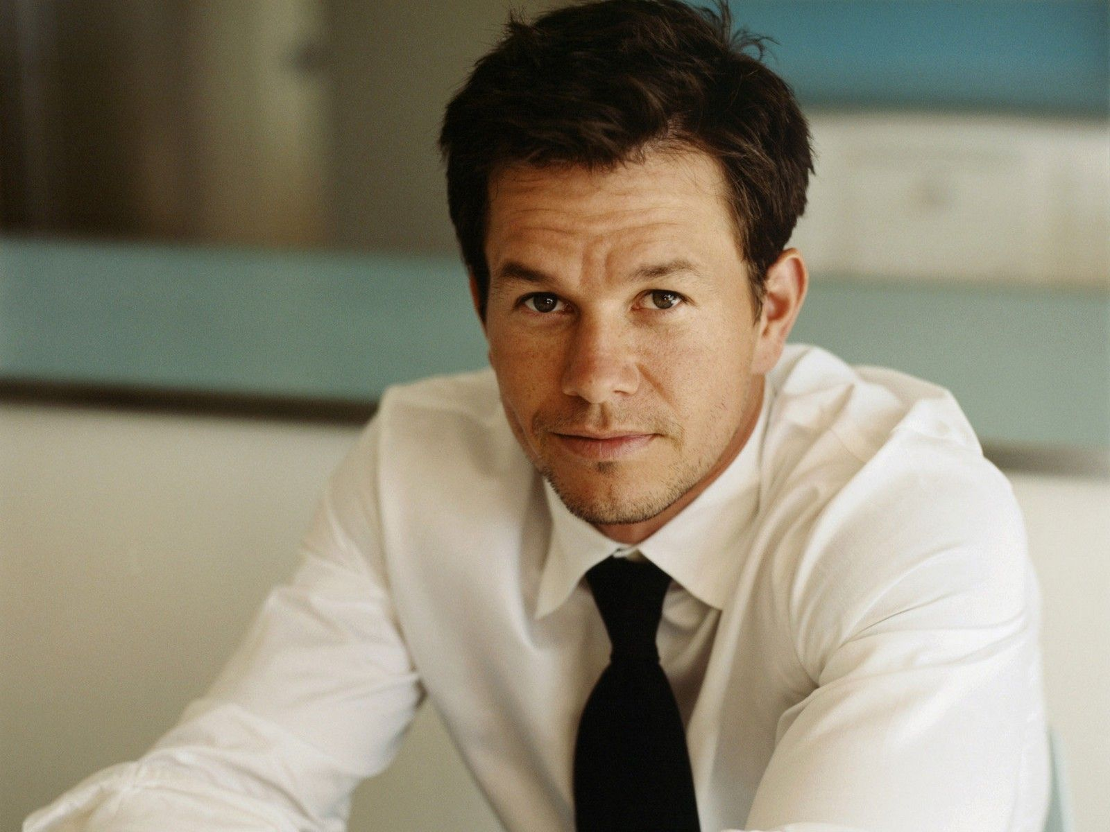 Shuttttt Uppp People Mark Wahlberg Gorgeous Men