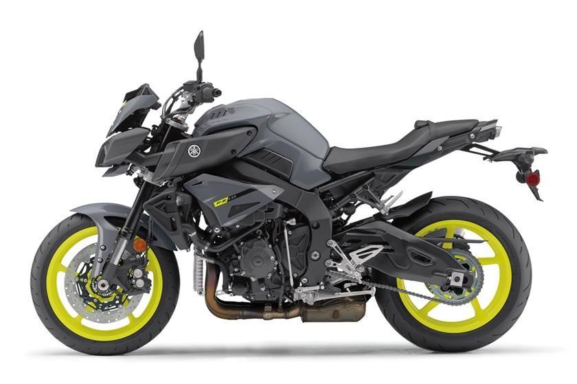 Img Jpg 840 559 Yamaha Fz Yamaha Classic Motorcycles