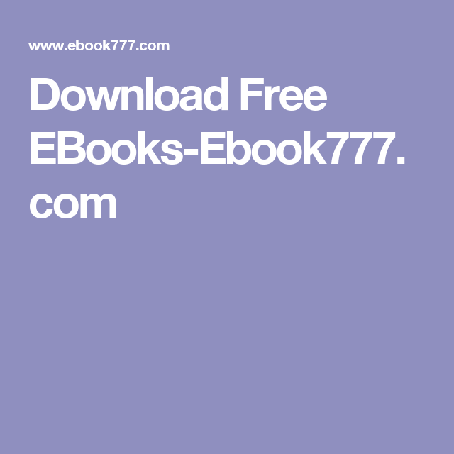 Reference download javascript ebook free complete