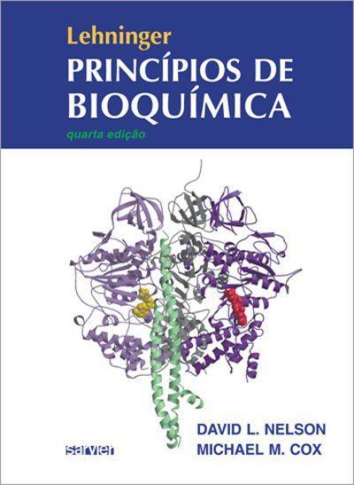 Pdf Libros De Bioquímica Biochemistry Books Study Guide