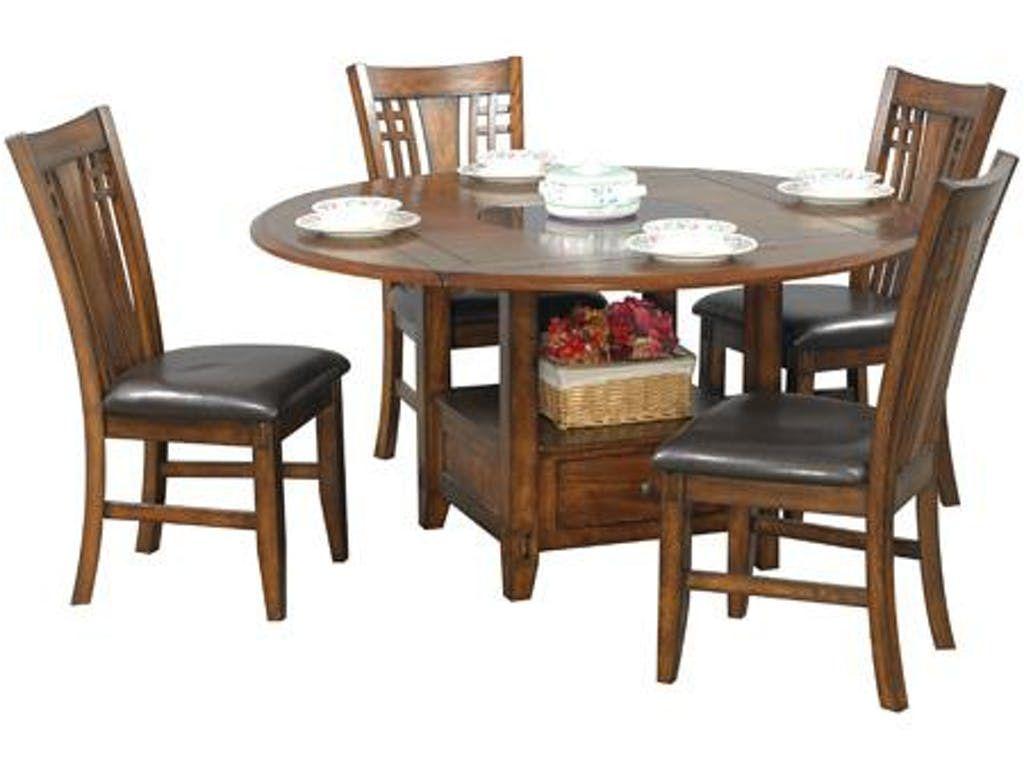 Elite Dining Room Furniture 50 Round Table Rancho Cordova  Elite Modern Furniture Check More